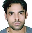 Santosh K Maurya