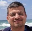 Ramesh Kumar Singh