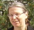 Viviane Durand-Guerrier