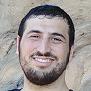 Elad Yitzhaki