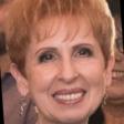Roza Akhvlediani
