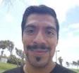 Mario Hidalgo-Soria