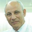 Khaled Gommed