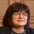 Milena Jovasevic-Stojanovic