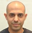 Moshe Shay Ben-Haim