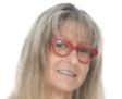 Sonja Laden