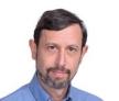 Richard Berkovits