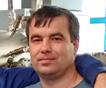 Vitalii Sichkovskyi