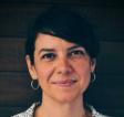 Tania Martinez Iñiguez