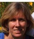 Tammy Pilowsky Peleg