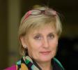 Olga Solomeshch