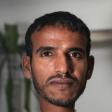 Ramadan Abu-Rjal