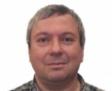 Leonid Feigel Burlachkov