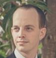 Michael Yannai
