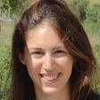 Dana Kadosh