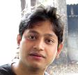 Santu Biswas