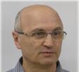 Gennady E Shter