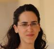 Neta Yitzhak