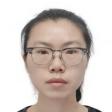 Ximing Li