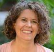 Michelle Riedlinger