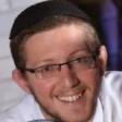 Yishay Klein