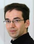 Asaf Levin