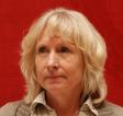 Margareta Enghag