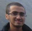 Assaf Zubida