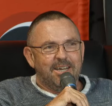 Michael Titlestad