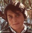 María Manzano