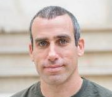 Yuval Hart