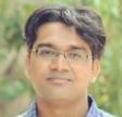 Chhatrasal Gayner