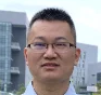 Yuanshen Qi