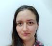 Valeriia Kravchik
