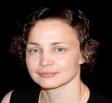 Maria Tkachev