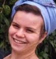 Sheina Gendelman