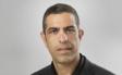 Assaf Avrahami