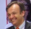 Jaume Ametller