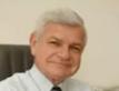Moshe Eizenberg