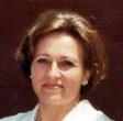 Helena Pedrosa-de-Jesus