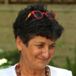 Maya Halevy
