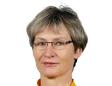 Iva Stuchlíková