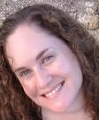 Ariela Friedman
