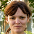 Elena S Davydova