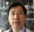 Daniel Qi Tan