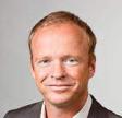 Roland R Netz
