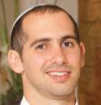 Moshe-Ishay Cohen