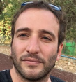 Jonathan Elizur
