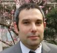 Danny Gelman