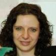 Hedda Cohen Indelman